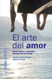 El arte del amor