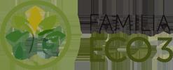 FamiliaEco3 Logo