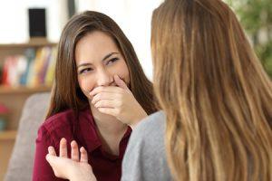 Comunicación y diálogo