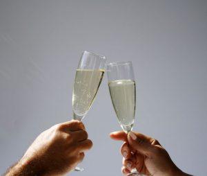 Celebraciones y red afectiva